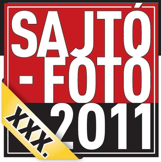 sf_2011_logo-xxx.jpg