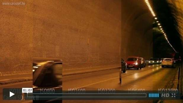 5dmk3-video-test-photocarouselhu.jpg