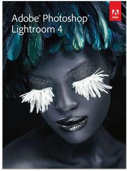 adobe-lightroom-4.jpeg