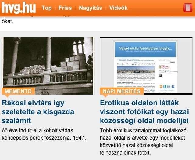 bloghvgcimlapon.jpg