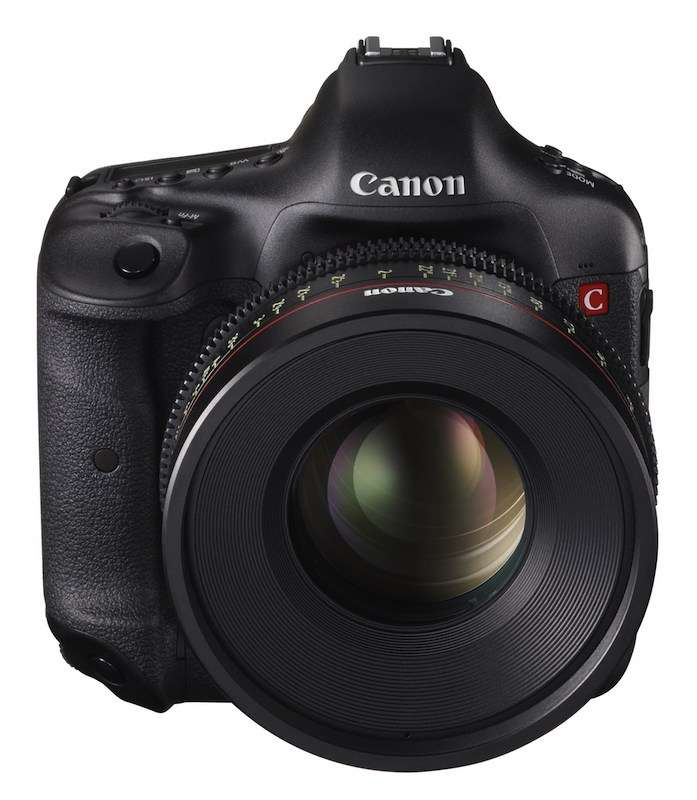 canon-1dc-front.jpg