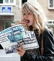 ediblemetro-aprilsfool-newspaper-small.jpg