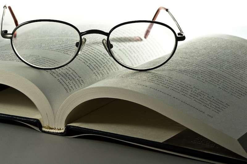 literature-book-glasse-photolocosflickr.jpg