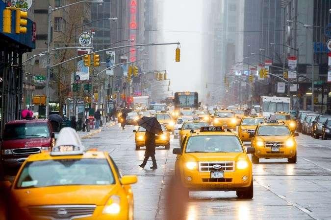 newyork-taxi-photocsudaisandormagyarhirlap.jpg
