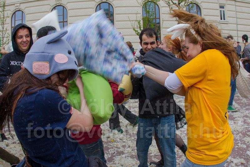 pillowfightday-budapest-1204074542dva.jpg