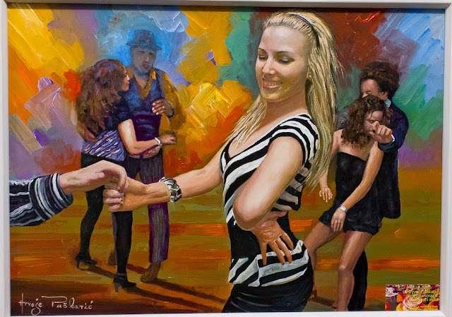 tancos-festmeny-5760-paintinghrvojepuskaric.jpg
