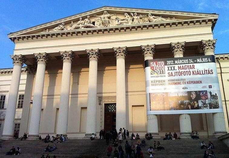 nemzetimuzeum-sajtofotokiallitas2011.jpg