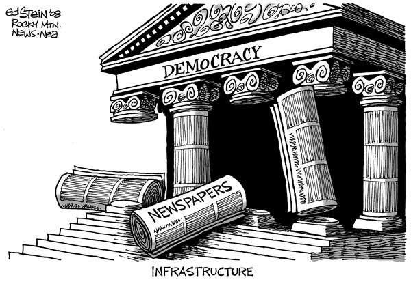 pressfreedom-pillarofdemocracy.jpg
