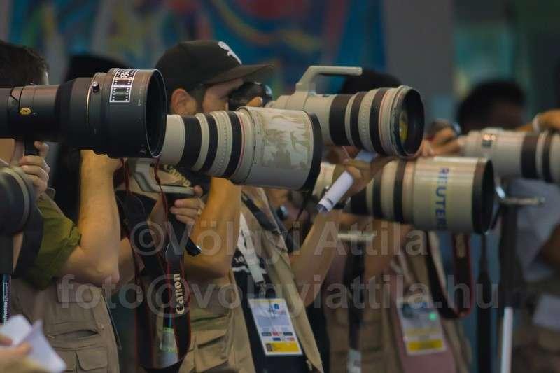 swimmingec-photographers-1205270459dva-blogvolgyiattilahu.jpg