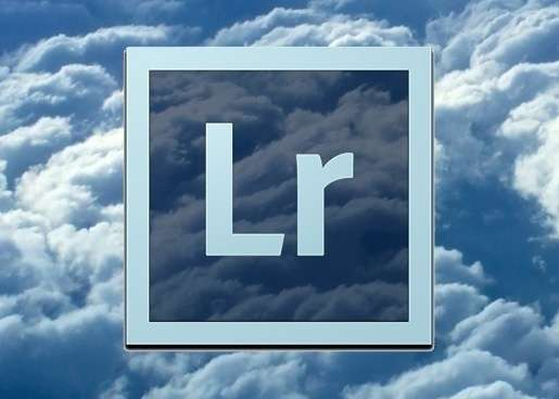 lightroom-creativecloud.jpg