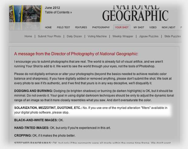 nationalgeographic-photoedit-guide.jpg