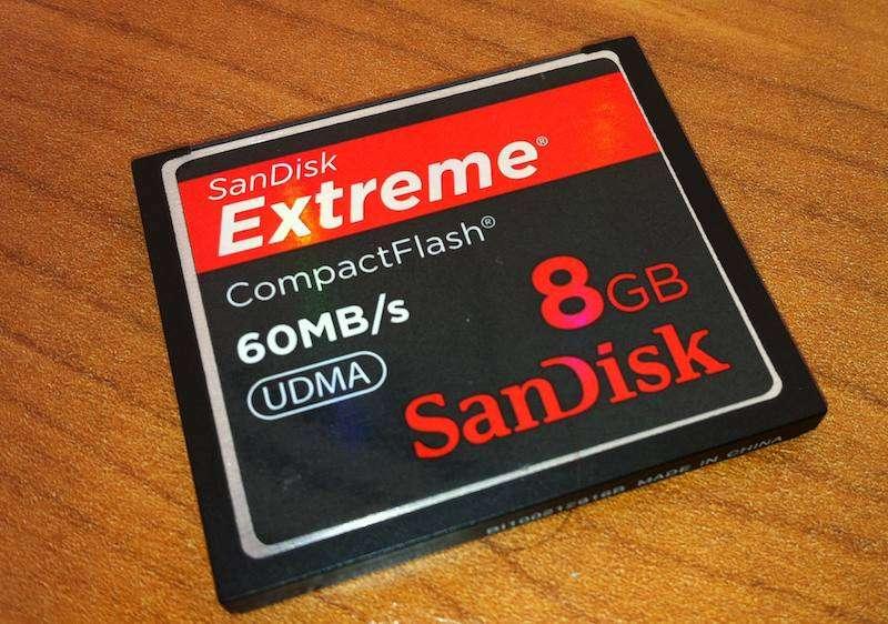 sandisk-extreme8gb.jpg