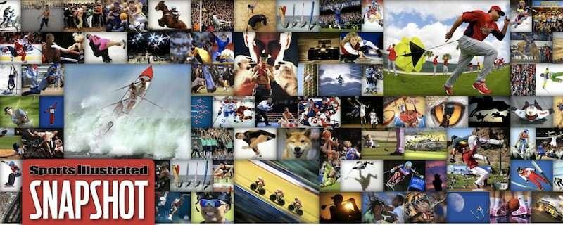 sportsillustratedsnapshots.jpg