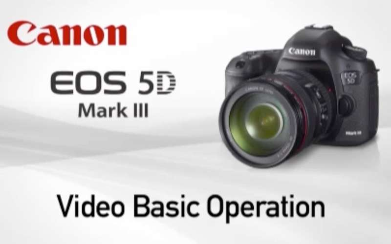 videotutorial-canon5dmk3.jpg