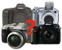 what-camera-to-choose-1.jpg