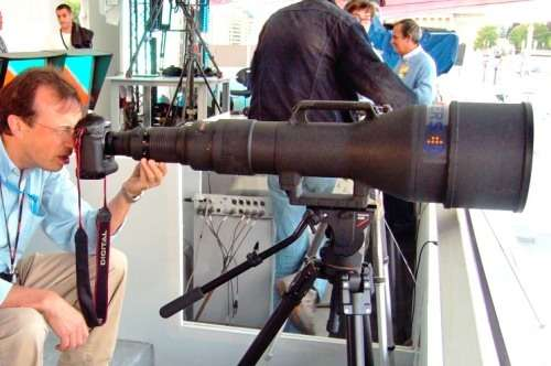 beast1200-1700nikon-canon1dmk2n-photojean-paulpelissierreuters.jpg