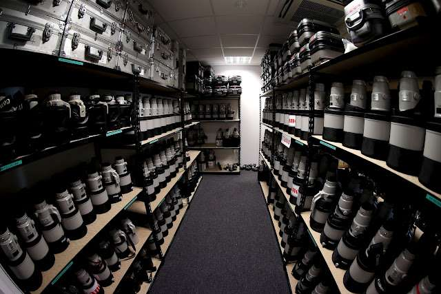 cps-canon-londonolympic-store-photocliverosegettyimages.jpg