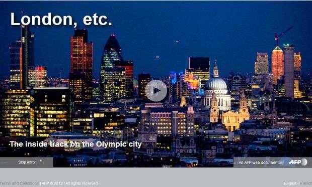 london-webdocumentary.jpg