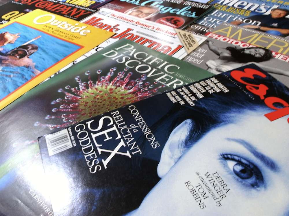 magazines-photofontshopflickr.jpg
