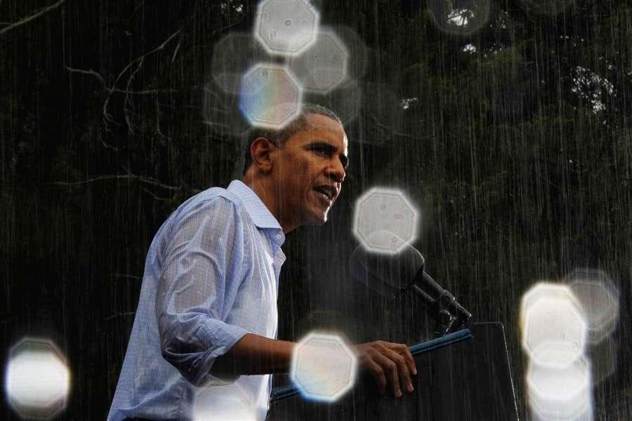 obama-rain-virginia-photojasonreedreuters.jpg