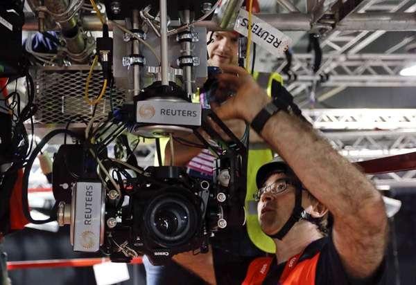 robocam-installation-photofabriziobenschreuters.jpg
