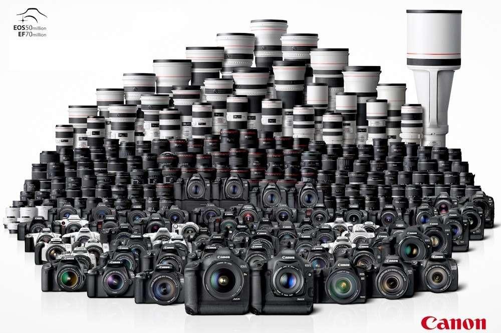canon-eos50million_gruppenbild_1000.jpeg