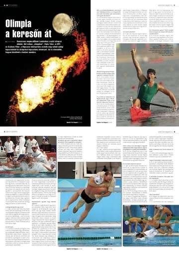digitalisfotomagazin-olimpia1.jpg