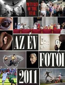 evfotoi2011.jpg