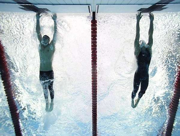 michaelphelps-miloradcavic-2008-beijing-photoheinzkluetmeiersportsillustrated.jpg