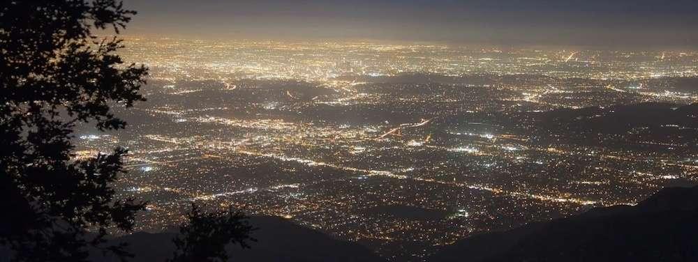 nightfall-video-by-colinrich-vimeo.jpg