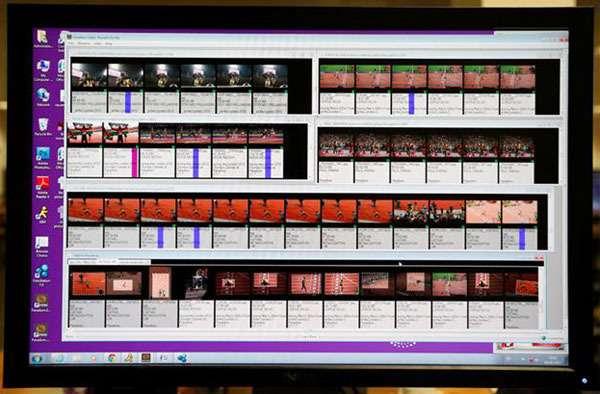 olympic-photoeditor-screenshot-photoreuters.jpg