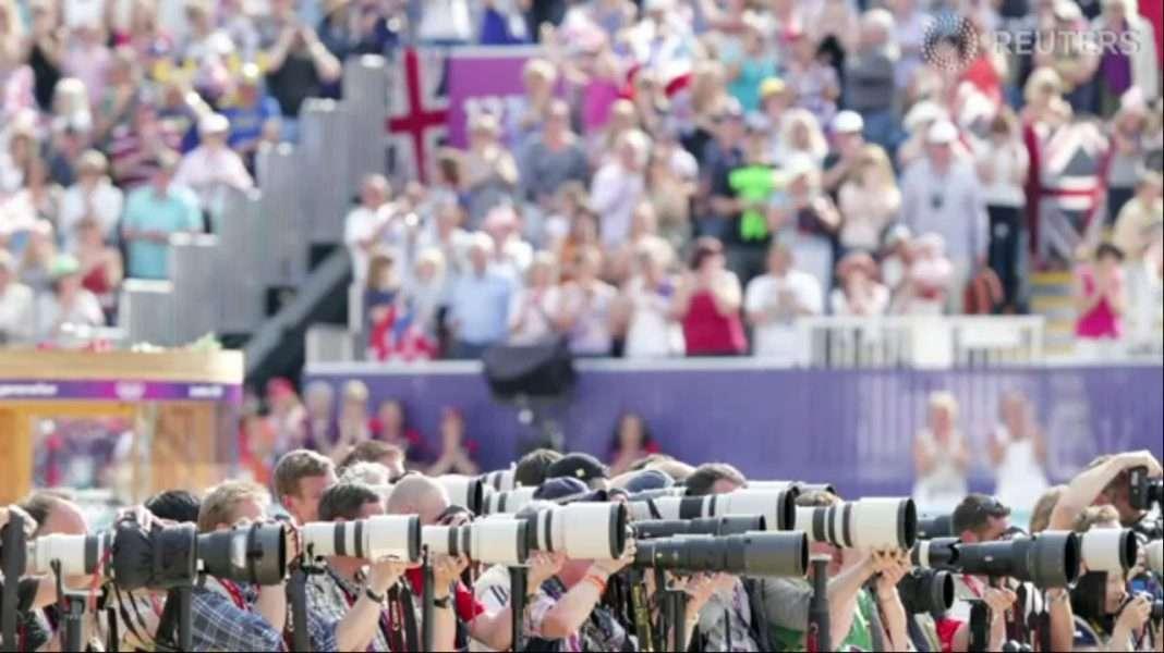 olympic-photographers-photoreuters.jpg