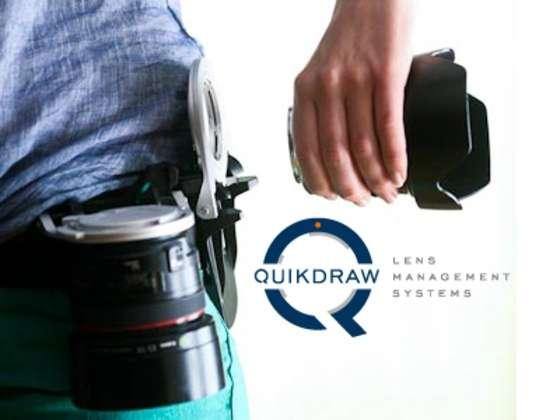 quickdraw-lensholster-release-kickstarter.jpg