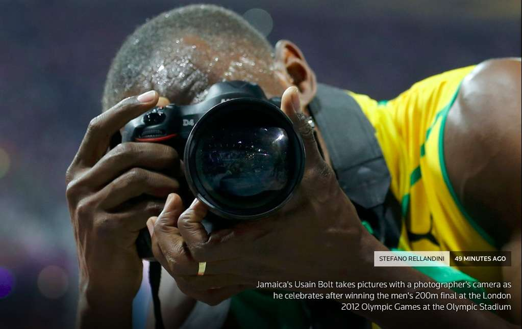 usainbolt-photographingphotographers-photostefanorellandinireuters.jpg