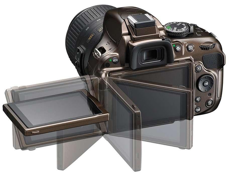 nikon-d5200-lcd-screen-bronze.jpg