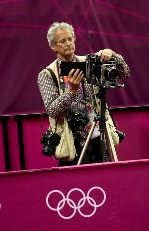 davidburnett-olympic-photographer-largeformatcamera-photobrianpetersonminneapolisstartribune.jpg