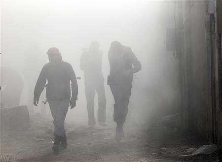 syria-smoke-photogorantomasevic.jpg