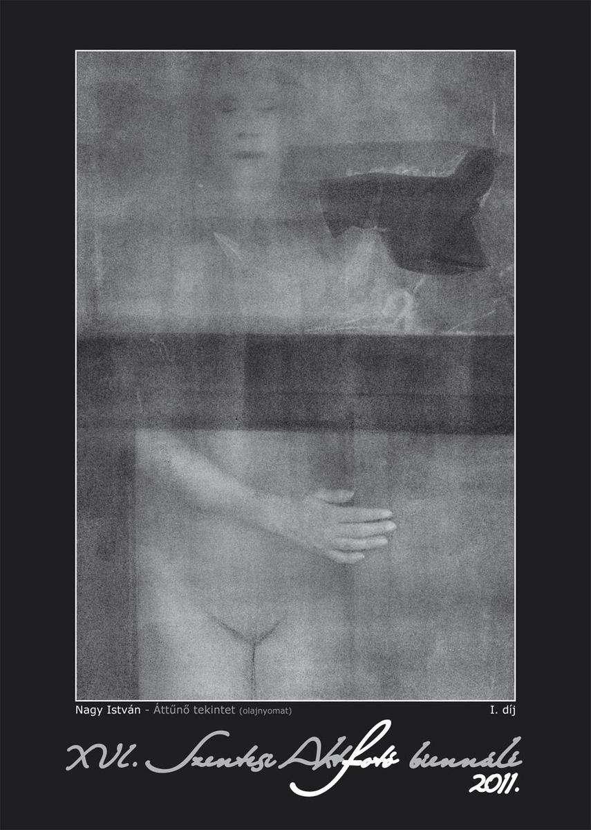 xvi._aktfoto_biennale_katalogus_cimoldal.jpg