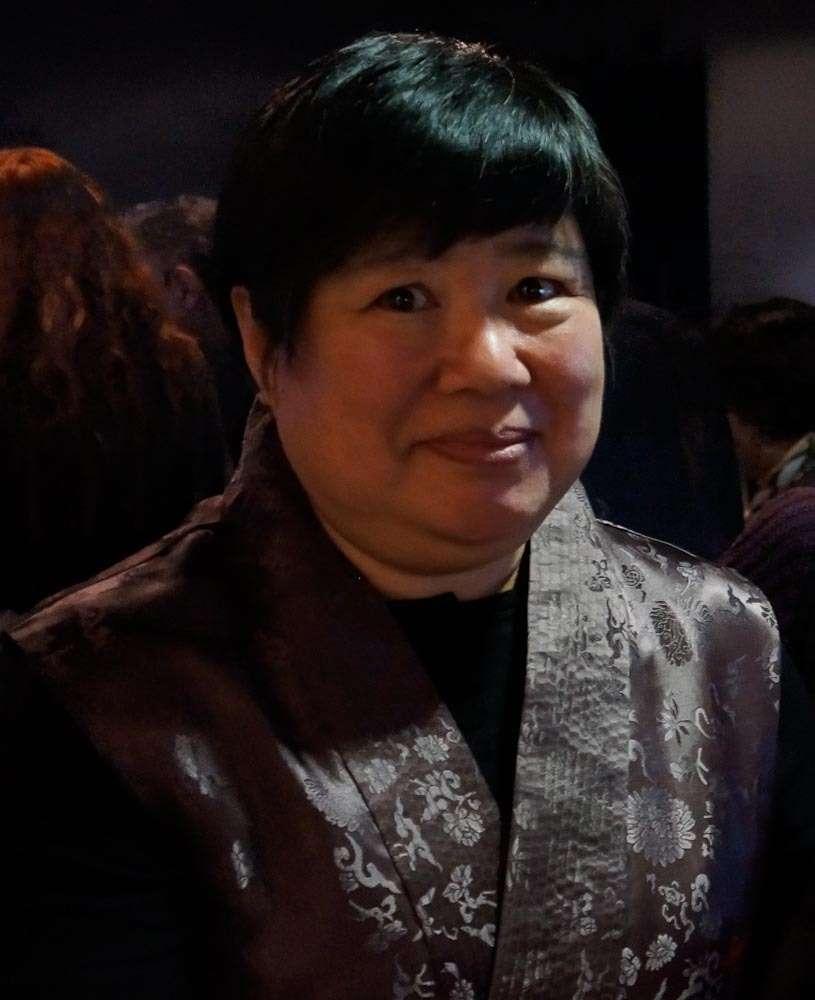 Lee Dong Chun