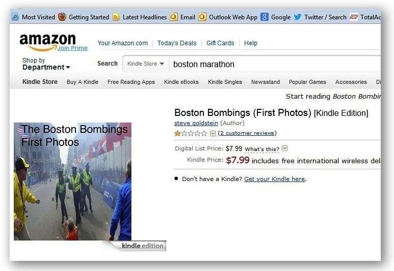 bostonbombingphotobook-bystevegoldstein-amazonscreengrab.jpg