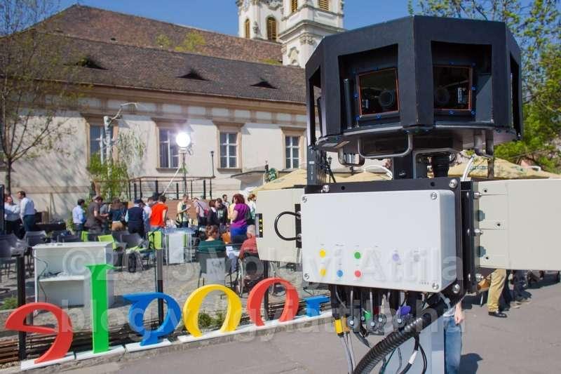 google-street-view-press-conference-130423724hva-photosvolgyiattilahu.jpg