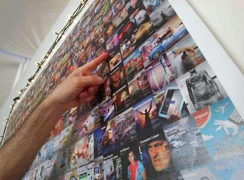 photostrhough-googleglass-photorobertscoble.jpg