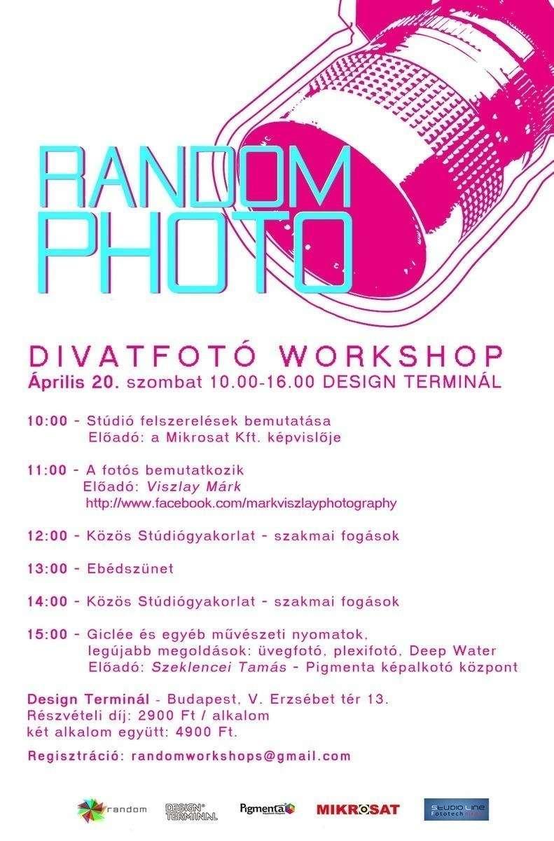 workshop_04.20.jpg