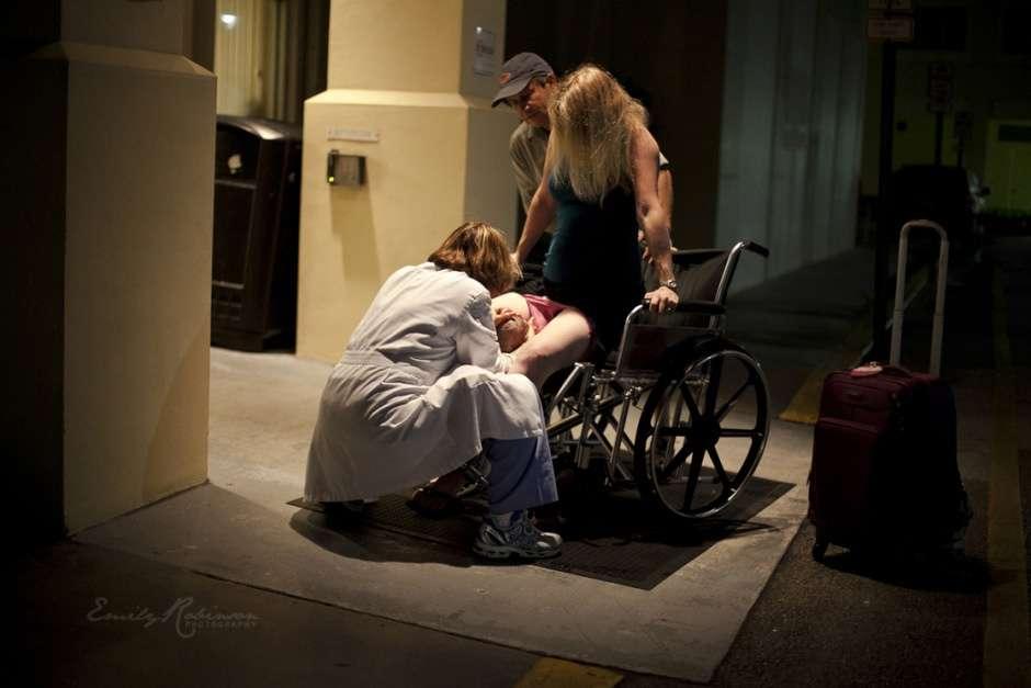 birth-hospital-parkinglot-photoemilyrobinson.jpg