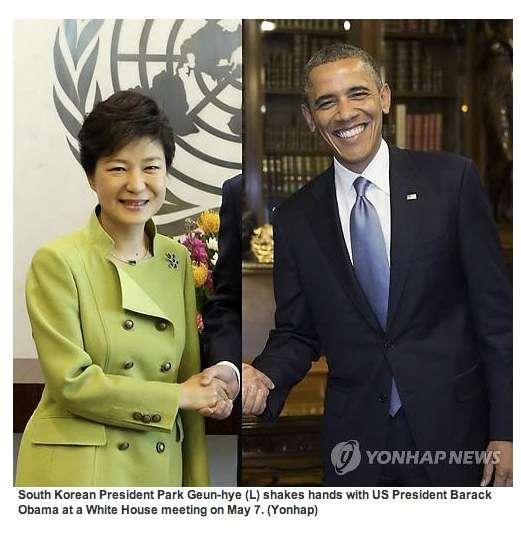 obama-south-korea-photoshopped-handshake-photoyonhapnews.jpg