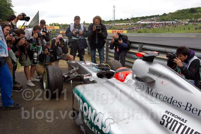 photographers-michaelschumacher-formula1-hungaroring-1107319079dva-photosvolgyiattilahu.jpg
