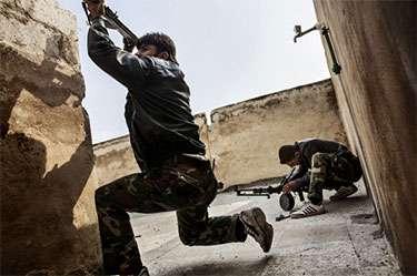 robertcapagoldmedal-winning-syrian-story-photofabiobucciarelliafp.jpg