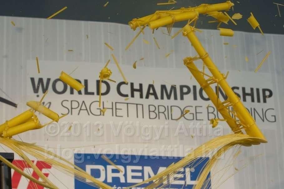 spaghettibridge-worldchampionship-budapest-1305240927dva-photosvolgyiattilahu.jpg