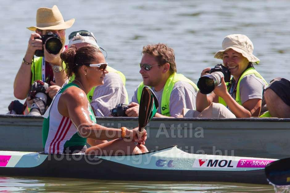 kayak-canoe-photographers-szeged-1108215701dva-photosvolgyiattilahu.jpg