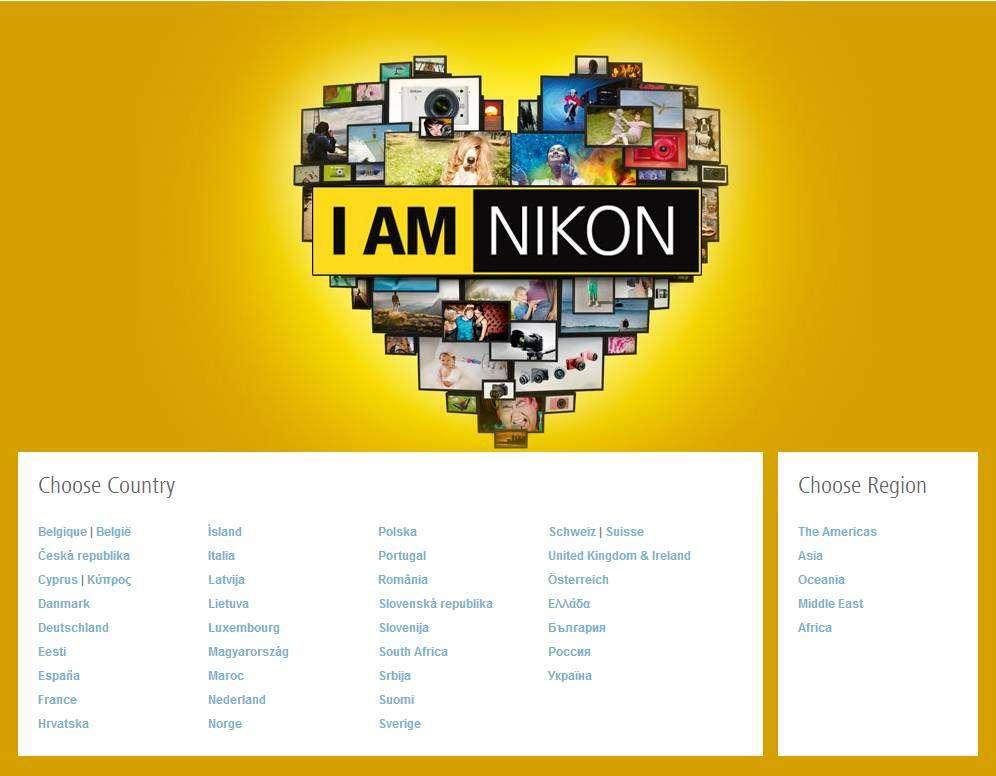 nikon-heart.jpg